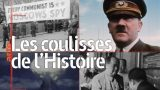 Odhalená historie (komplet 1-4) -dokument