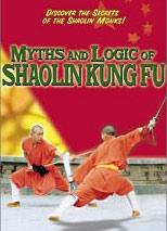 Mýty a logika shaolinského Kung-Fu -dokument </a><img src=http://dokumenty.tv/eng.gif title=ENG> <img src=http://dokumenty.tv/cc.png title=titulky>