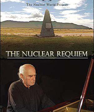 Atomové rekviem -dokument