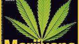 Konopí – zázračná droga? -dokument