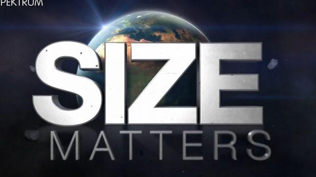 Na velikosti záleží (komplet 1-2) -dokument