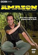Amazonka s Brucem Parrym (komplet 1-6) -dokument