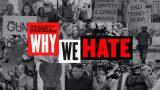 Proč nenávidíme  (komplet 1-6) -dokument