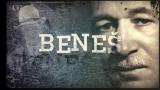 Beneš (komplet 1-2) -dokument