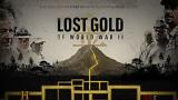 Ztracené zlato 2. světové války / část 7: Krev a konspirace -dokument