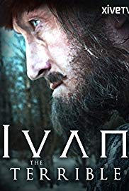 Ivan Hrozný -dokument