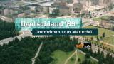 Události do roku 1989: pád Berlínské zdi -dokument