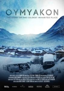 Ojmjakon – Příběh nejchladnějšího lidského sídla -dokument