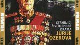 Velký vojevůdce maršál Žukov -dokument