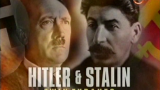 Hitler a Stalin: Tyranská dvojčata -dokument