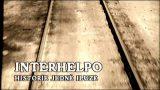 Interhelpo – Historie jedné iluze -dokument