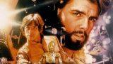 Star Wars: Impérium snů -dokument </a><img src=http://dokumenty.tv/eng.gif title=ENG> <img src=http://dokumenty.tv/cc.png title=titulky>