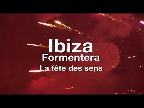 Ibiza a Formentera -dokument