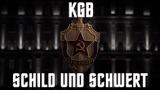 Historie KGB (komplet 1-3) -dokument
