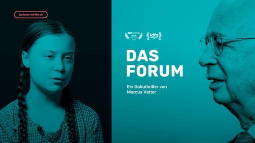 Světové ekonomické fórum -dokument