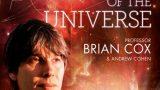 Zázraky vesmíru (komplet 1-4) -dokument