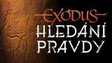 Exodus: Hledání pravdy -dokument