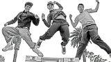 Příběh Beastie Boys -dokument </a><img src=http://dokumenty.tv/eng.gif title=ENG> <img src=http://dokumenty.tv/cc.png title=titulky>