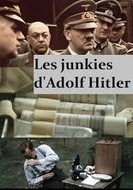 Hitlerovi narkomani -dokument
