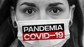 Pandemie: COVID19 -dokument