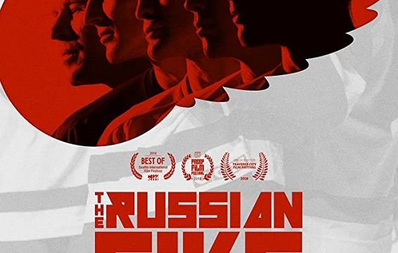 The Russian Five / Ruská pětka -dokument </a><img src=http://dokumenty.tv/eng.gif title=ENG> <img src=http://dokumenty.tv/cc.png title=titulky>