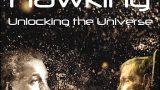 Einstein a Hawking – Vesmírní vizionáři (komplet 1-2) -dokument