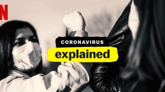 Koronavirus – máme jasno / Epizoda 1: Tahle pandemie -dokument  </a><img src=http://dokumenty.tv/eng.gif title=ENG> <img src=http://dokumenty.tv/cc.png title=titulky>