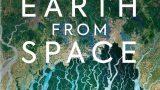 Planeta Země z vesmíru (komplet 1-4) -dokument