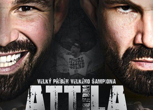 Attila -dokument