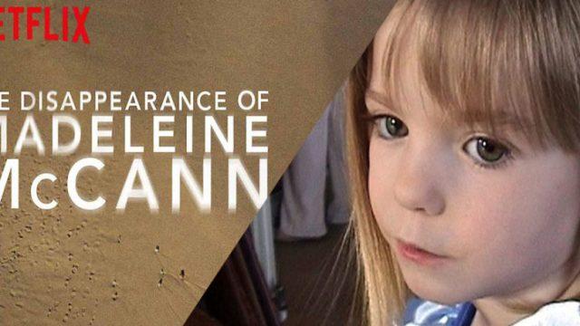 Kam zmizela Madeleine McCann? (komplet 1-8) -dokument </a><img src=http://dokumenty.tv/eng.gif title=ENG> <img src=http://dokumenty.tv/cc.png title=titulky>