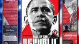 Pád republiky: prezidentství Baracka H. Obamy -dokument </a><img src=http://dokumenty.tv/eng.gif title=ENG> <img src=http://dokumenty.tv/cc.png title=titulky>