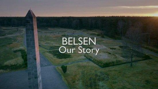 Belsen – vzpomínky na peklo -dokument