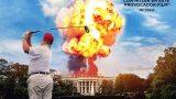 Fahrenheit 11/9 (2018) -dokument  </a><img src=http://dokumenty.tv/eng.gif title=ENG> <img src=http://dokumenty.tv/cc.png title=titulky>