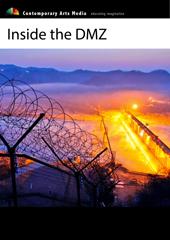 V demilitarizované zóně -dokument