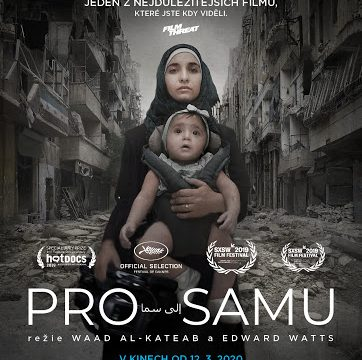 Pro Samu / For Sama -dokument  </a><img src=http://dokumenty.tv/eng.gif title=ENG> <img src=http://dokumenty.tv/cc.png title=titulky>