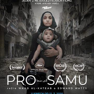 Pro Samu / For Sama -dokument  </a><img src=http://dokumenty.tv/eng.gif title=ENG> <img src=http://dokumenty.tv/cc.png title=titulky>