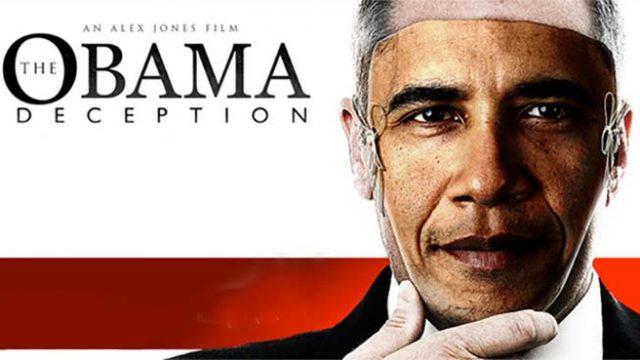 Podvod jménem Obama -dokument </a><img src=http://dokumenty.tv/eng.gif title=ENG> <img src=http://dokumenty.tv/cc.png title=titulky>