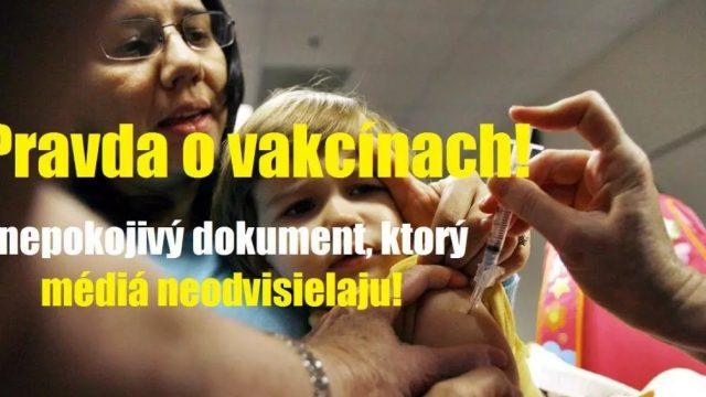 Pravda o vakcínach -dokument </a><img src=http://dokumenty.tv/eng.gif title=ENG> <img src=http://dokumenty.tv/cc.png title=titulky>