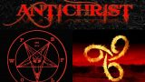 Antikrist – Nultá hodina -dokument