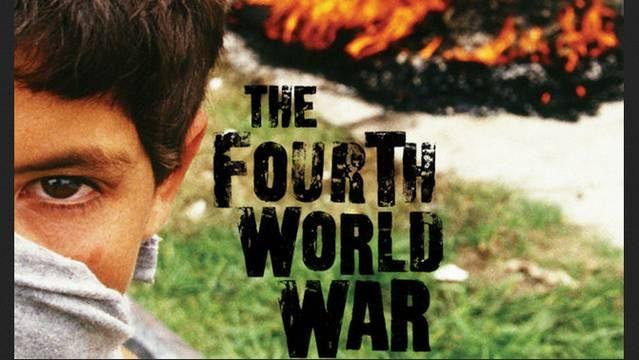 Čtvrtá světová válka -dokument </a><img src=http://dokumenty.tv/eng.gif title=ENG> <img src=http://dokumenty.tv/cc.png title=titulky>