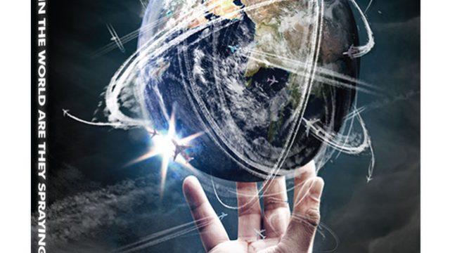 Co to na svět sprejují? -dokument </a><img src=http://dokumenty.tv/eng.gif title=ENG> <img src=http://dokumenty.tv/cc.png title=titulky>