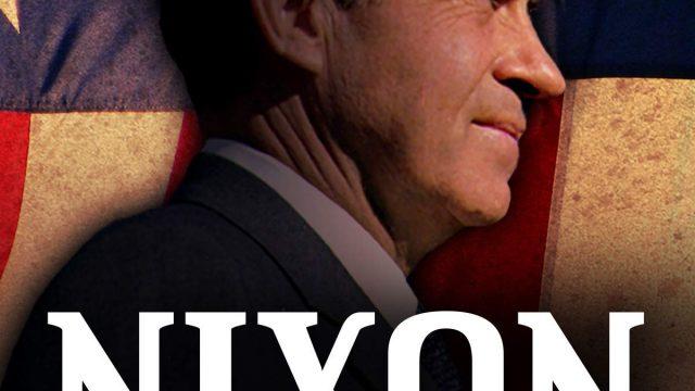 Nixon -dokument