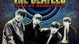 Beatles: Vznik legendy -dokument