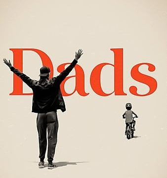Dads -dokument    </a><img src=http://dokumenty.tv/eng.gif title=ENG> <img src=http://dokumenty.tv/cc.png title=titulky>