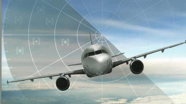 Letecké katastrofy / 6 série -dokument