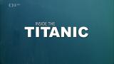 Svědectví o zkáze Titaniku -dokument