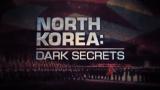 Severní Korea: Temná tajemství -dokument