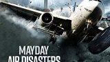 Letecké katastrofy / 10 série -dokument