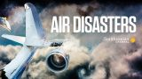 Letecké katastrofy / 11 série -dokument