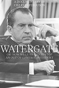 Watergate (komplet 1-6) -dokument